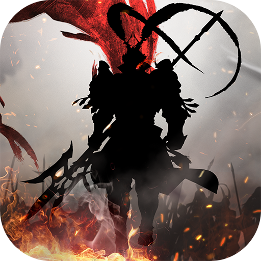 Tlcharger Code Triche Empire of Heroes APK MOD