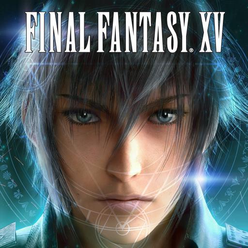 Tlcharger Code Triche Final Fantasy XV Les Empires APK MOD