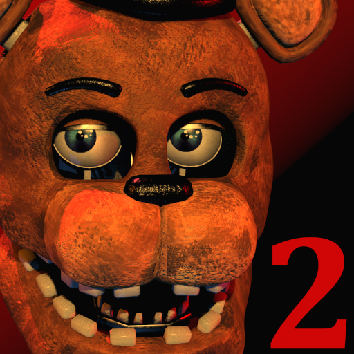 Tlcharger Code Triche Five Nights at Freddys 2 Demo APK MOD