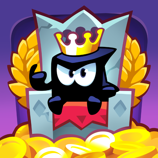 Tlcharger Code Triche King of Thieves APK MOD