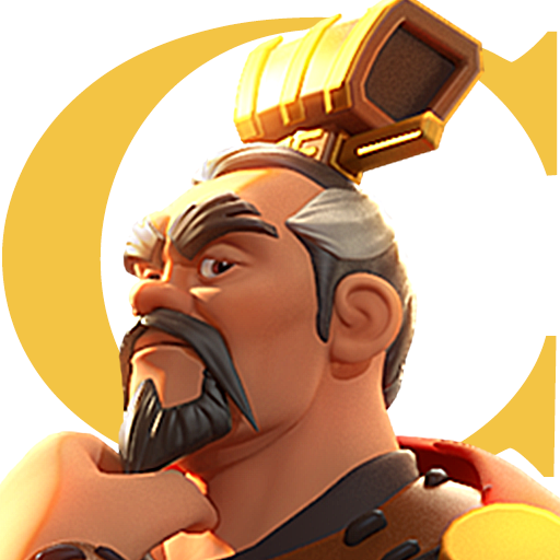 Tlcharger Code Triche Rise of Kingdoms APK MOD