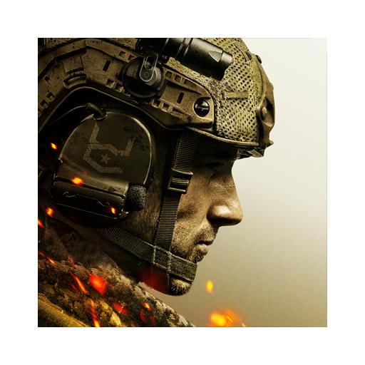 Tlcharger Code Triche War Commander Rogue Assault APK MOD