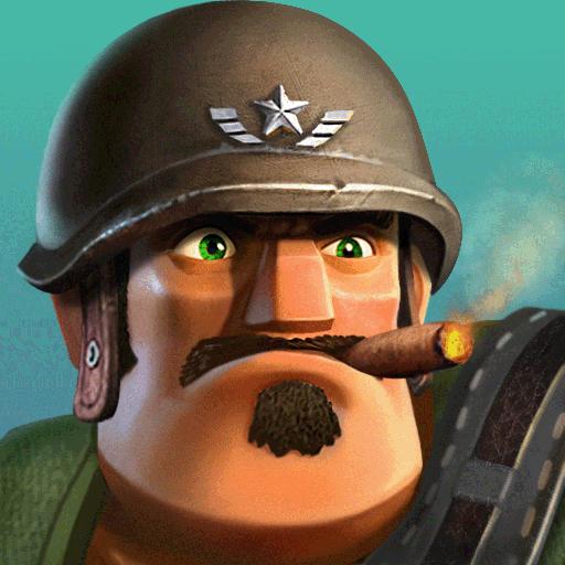 Tlcharger Gratuit Code Triche Army Of Allies APK MOD
