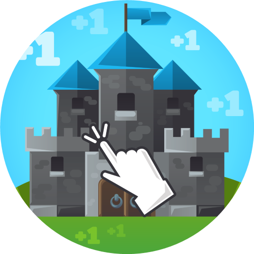 Tlcharger Gratuit Code Triche Idle Medieval Tycoon – Idle Clicker Tycoon Game APK MOD