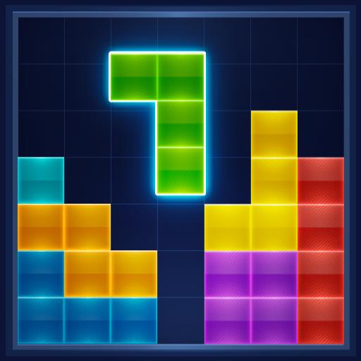Tlcharger Gratuit Code Triche Puzzle Game APK MOD
