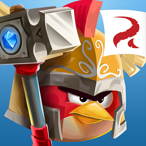 Tlcharger Code Triche Angry Birds Epic RPG APK MOD