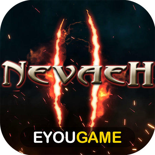 Tlcharger Code Triche NEVAEH II Era of Darkness APK MOD