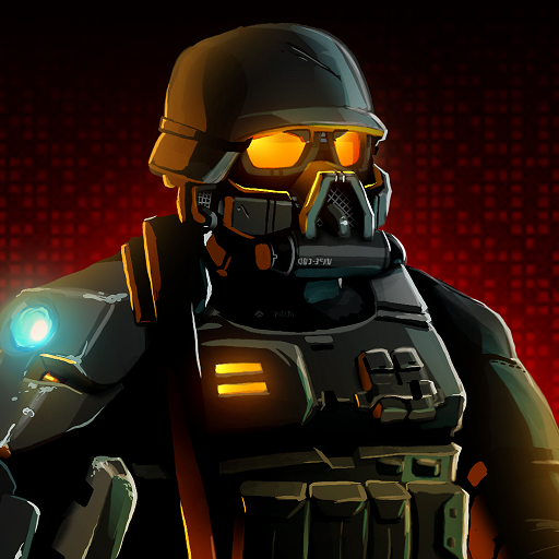 Tlcharger Code Triche SAS Zombie Assault 4 APK MOD