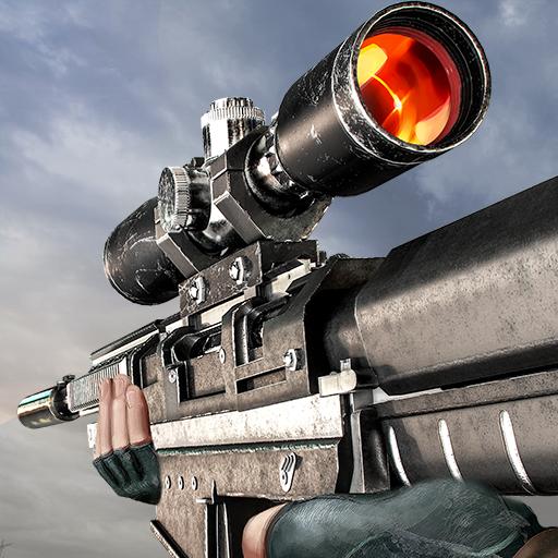 Tlcharger Code Triche Sniper 3D Assassin Jeux de Tir Gratuit – FPS APK MOD