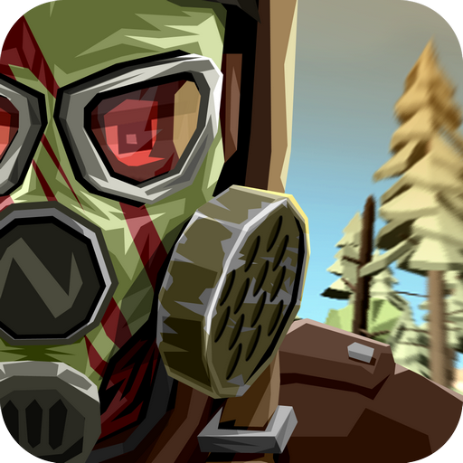 Tlcharger Code Triche The Walking Zombie 2 Zombie shooter APK MOD