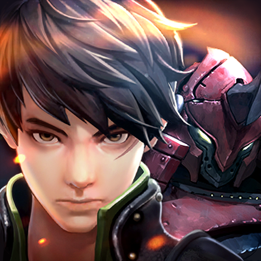 Tlcharger Code Triche The War of Genesis Battle of Antaria APK MOD