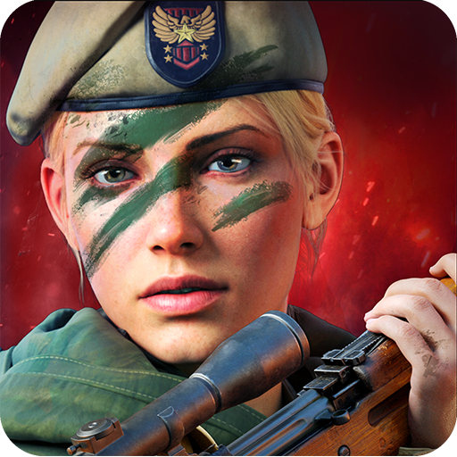 Tlcharger Code Triche Z Day Hearts of Heroes APK MOD