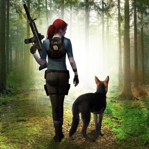 Tlcharger Code Triche Zombie Hunter Sniper Jeu de Tir Gratuit – FPS APK MOD