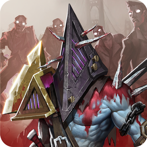 Tlcharger Code Triche Zombie Strike The Last War of Idle Battle SRPG APK MOD