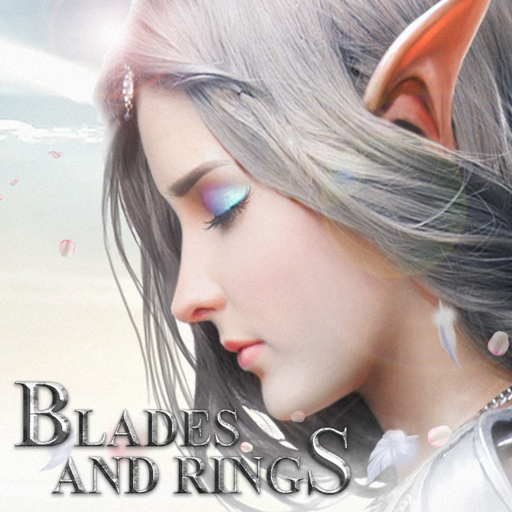 Tlcharger Gratuit Code Triche Blades and Rings- APK MOD