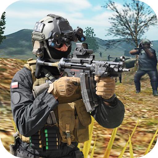 Tlcharger Gratuit Code Triche Commando Aventure Assassin 3D APK MOD