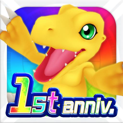 Tlcharger Gratuit Code Triche DigimonLinks APK MOD