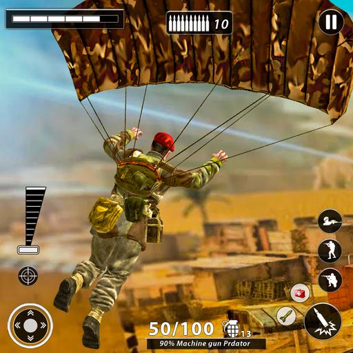 Tlcharger Gratuit Code Triche Free Fire – Survival battleground Firing Squad APK MOD