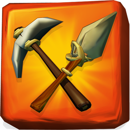 Tlcharger Gratuit Code Triche Krafteers battle for survival APK MOD