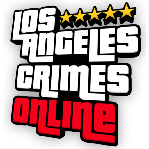 Tlcharger Gratuit Code Triche Los Angeles Crimes APK MOD