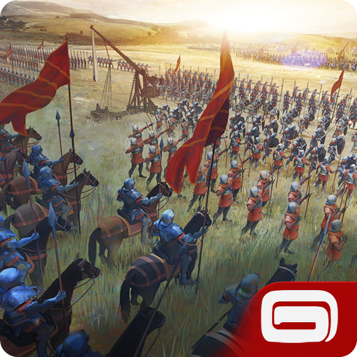 Tlcharger Gratuit Code Triche March of Empires War of Lords APK MOD