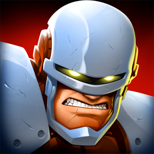 Tlcharger Gratuit Code Triche Mutants Genetic Gladiators APK MOD