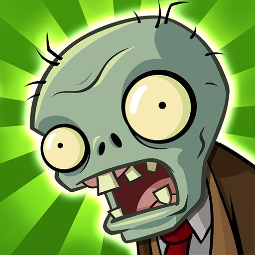 Tlcharger Gratuit Code Triche Plants vs. Zombies FREE APK MOD