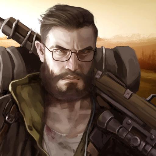 Tlcharger Gratuit Code Triche Prey Day Survival – Craft Zombie APK MOD