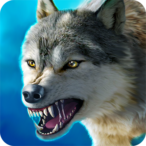 Tlcharger Gratuit Code Triche The Wolf APK MOD