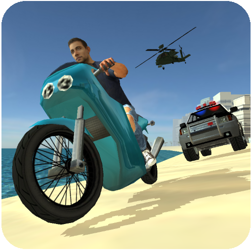 Tlcharger Gratuit Code Triche Truck Driver City Crush APK MOD