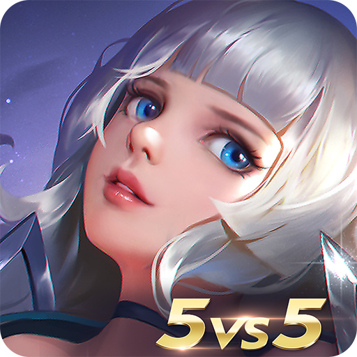 Tlcharger Gratuit Code Triche War Song- 5vs5 MOBA APK MOD