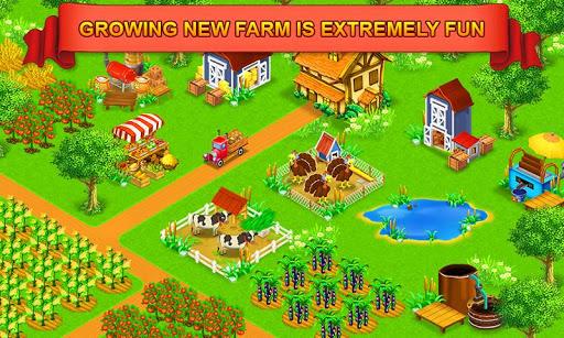 Big Farm Life astuce Eicn.CH 2