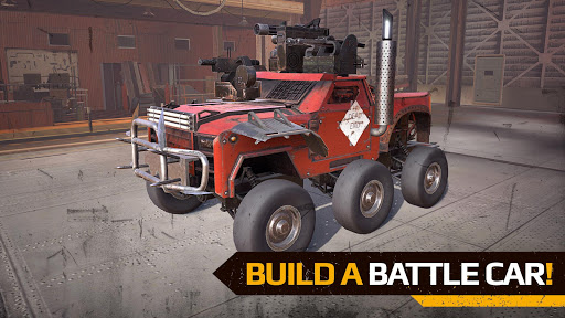 Crossout Mobile astuce Eicn.CH 1