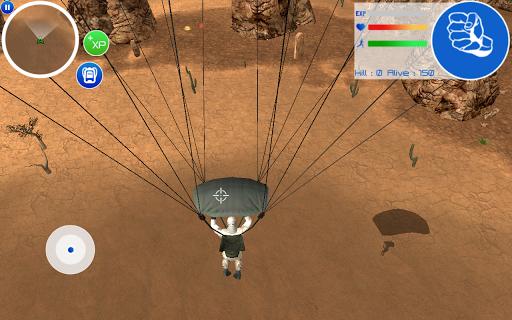 Desert Battleground astuce Eicn.CH 1