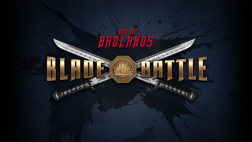 Into the Badlands Blade Battle – Action RPG astuce Eicn.CH 1