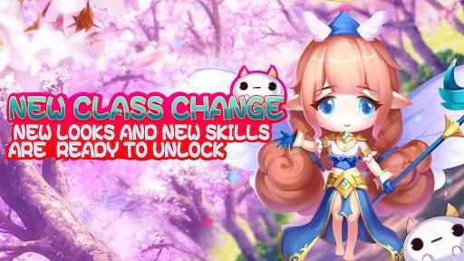 Luna Fantasy astuce Eicn.CH 2
