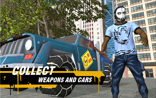 Real Gangster Crime astuce Eicn.CH 1
