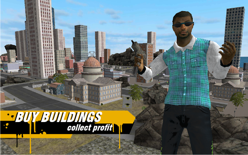 Real Gangster Crime astuce Eicn.CH 2