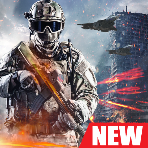 Tlcharger Code Triche Battle Of Bullet free offline shooting games APK MOD