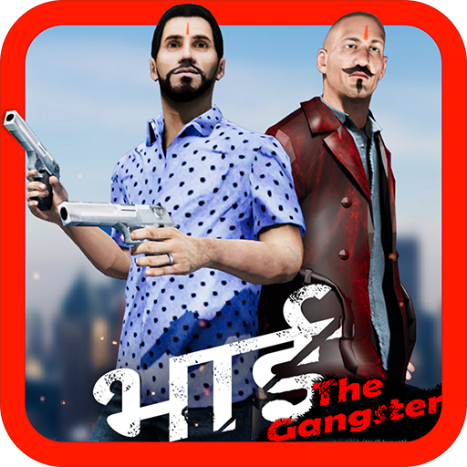 Tlcharger Code Triche Bhai The Gangster APK MOD