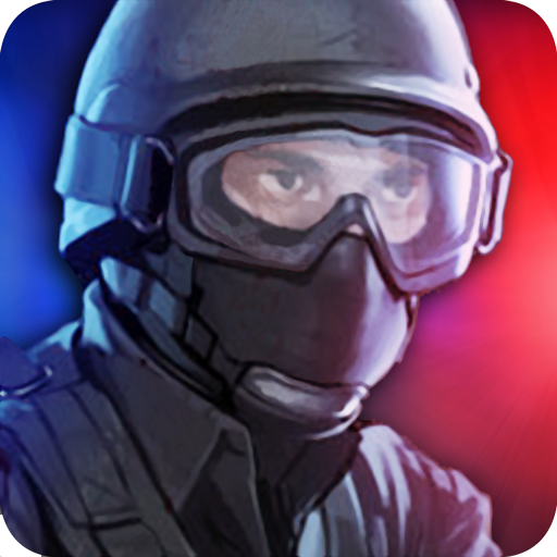 Tlcharger Code Triche Counter Attack – Multiplayer FPS APK MOD