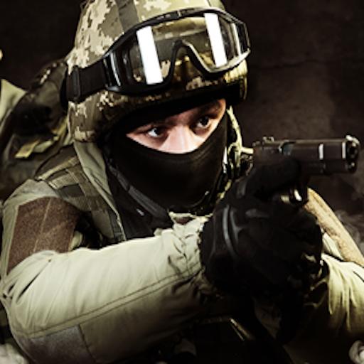 Tlcharger Code Triche Critical Strike CS Counter Terrorist Online FPS APK MOD