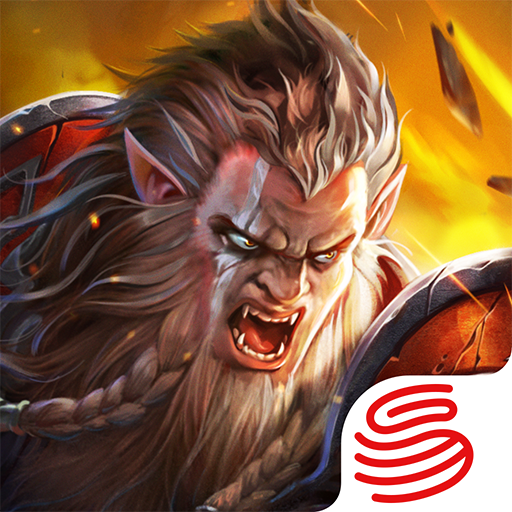 Tlcharger Code Triche Crusaders of Light APK MOD