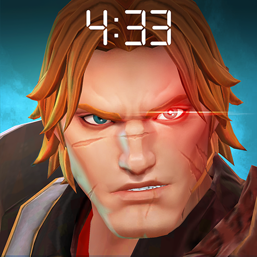 Tlcharger Code Triche Devil Crasher APK MOD