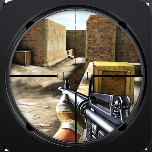 Tlcharger Code Triche Guerre Gun Shoot APK MOD