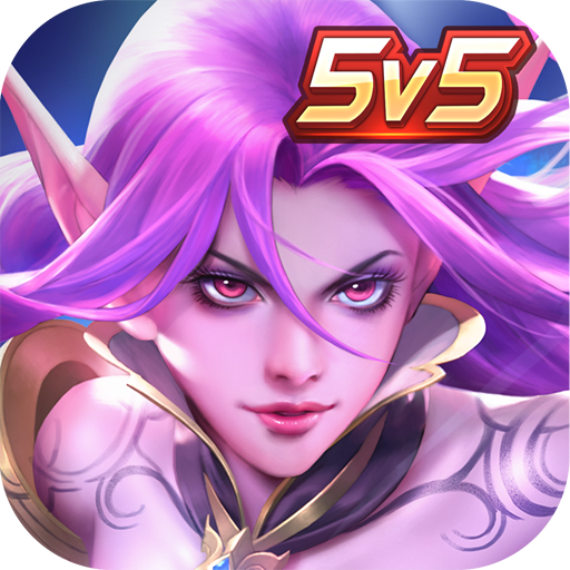 Tlcharger Code Triche Heroes Arena APK MOD