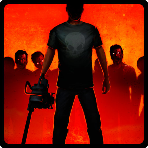 Tlcharger Code Triche Into the Dead APK MOD