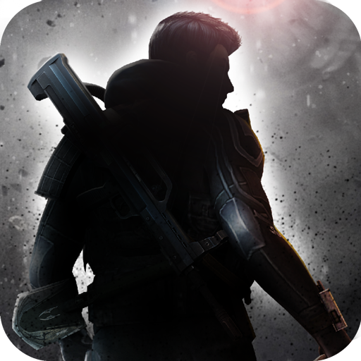 Tlcharger Code Triche Last Day Rules Survival APK MOD