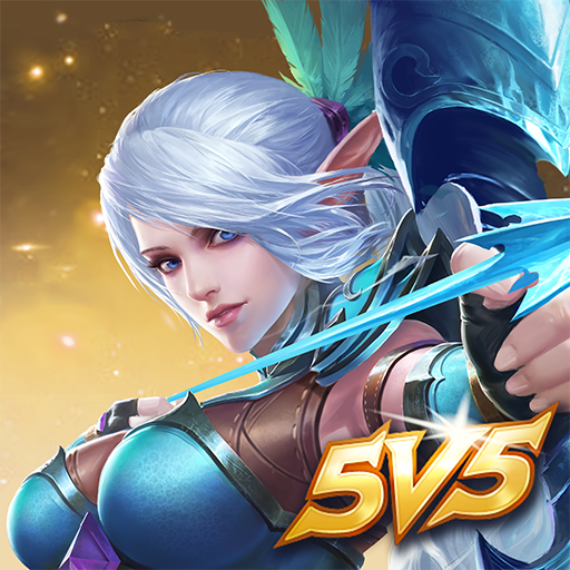 Tlcharger Code Triche Mobile Legends Bang Bang VNG APK MOD