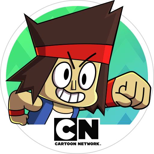 Tlcharger Code Triche OK K.O. Lakewood Plaza Turbo APK MOD